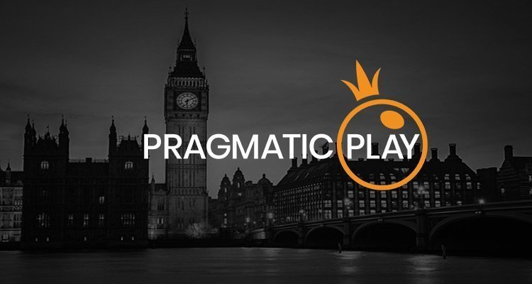 pragmatic play live casino