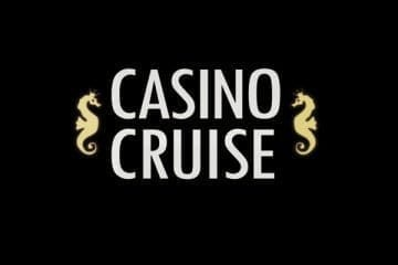 casino cruise uk