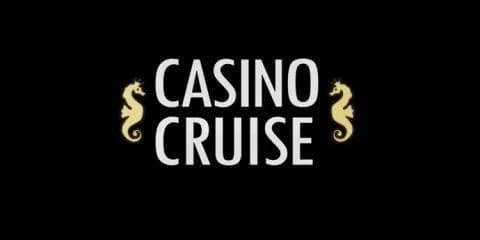casino cruise deutschland