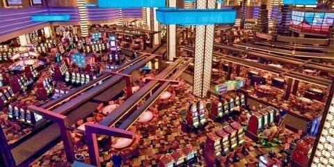 casino trucs