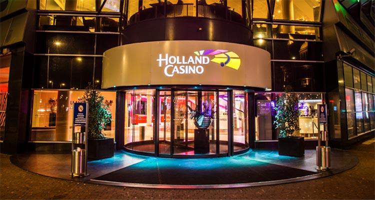 holland casino hoe verder