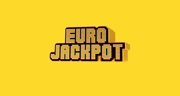 Hoe Werkt Eurojackpot