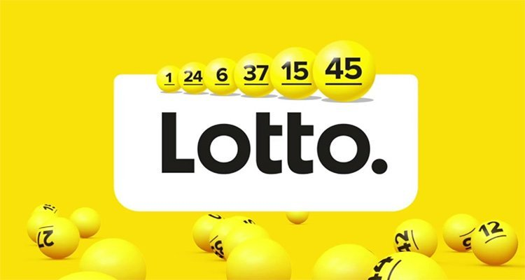 Wat Is Lotto Xl