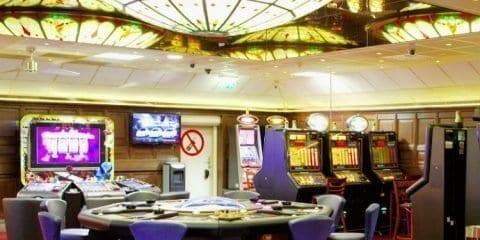 Casino Giethoorn