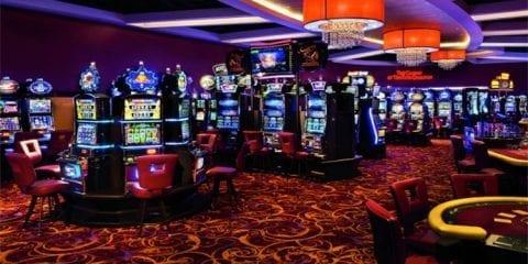 leuke casino weetjes