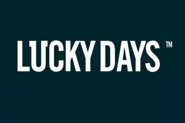 luckydays casino