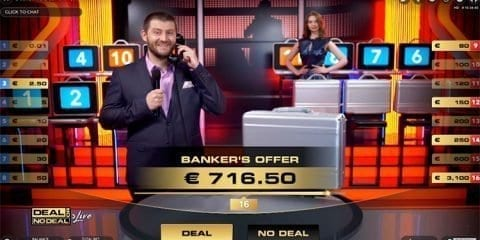 deal or no deal casino