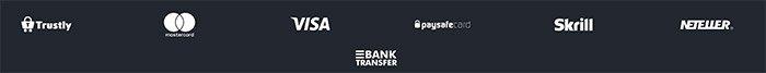banking betsson