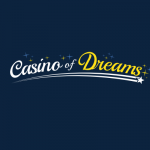 casino of dreams logo