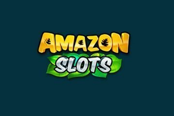 amazon slots uk logo