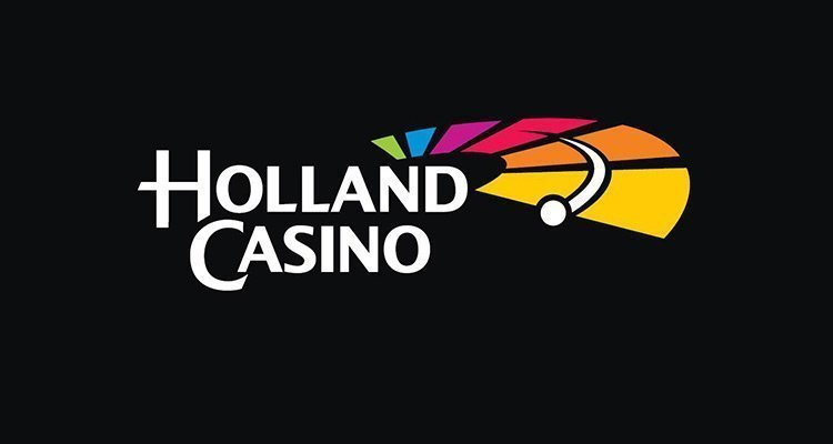 holland casino privatisering
