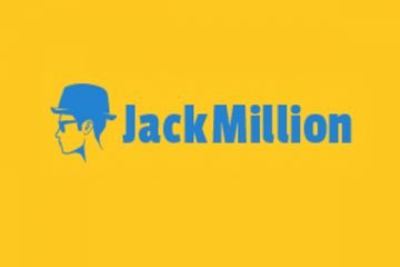 jack million casino review
