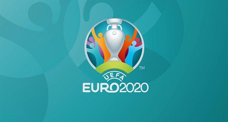 wedden ek 2020