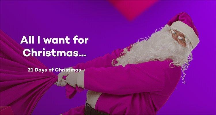 21.com christmas
