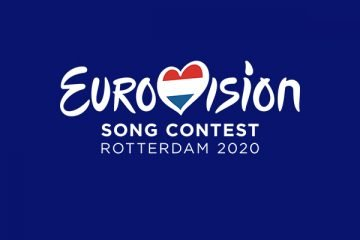 bookmakers eurovision songfestival