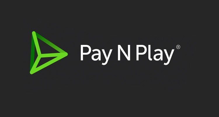 Haftungsausschluss - Pay N Play Casinos