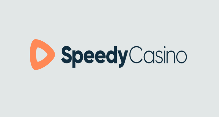 speedy casino uk