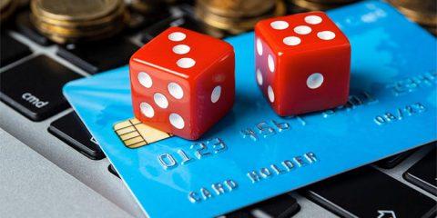 ukgc verbiedt creditcards