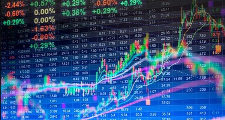 aandelen igaming bedrijven