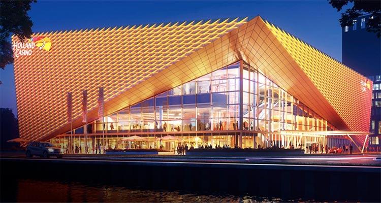 holland casino utrecht nieuwbouw