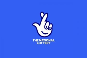 national lottery united kingdom