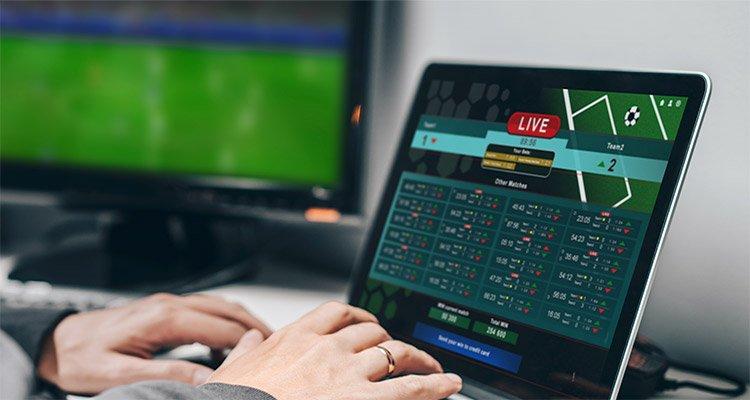 3 manieren om online te gokken