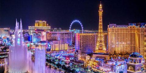 aantal casinos las vegas 4 juni open