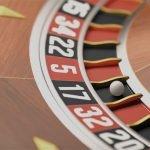 beter roulette spelen