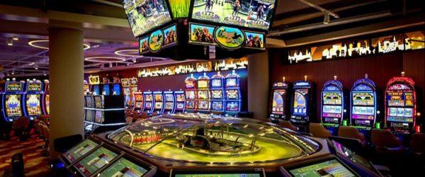 holland casino reserveren