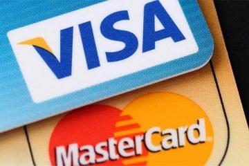 visa mastercard casino duitsland