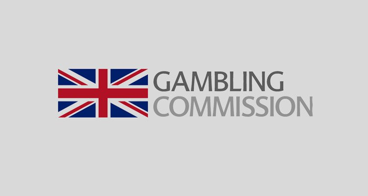 ukgc gambling commission
