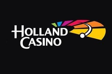 holland casino grote jackpot winsten